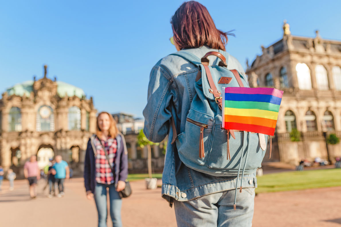free gay sex vde