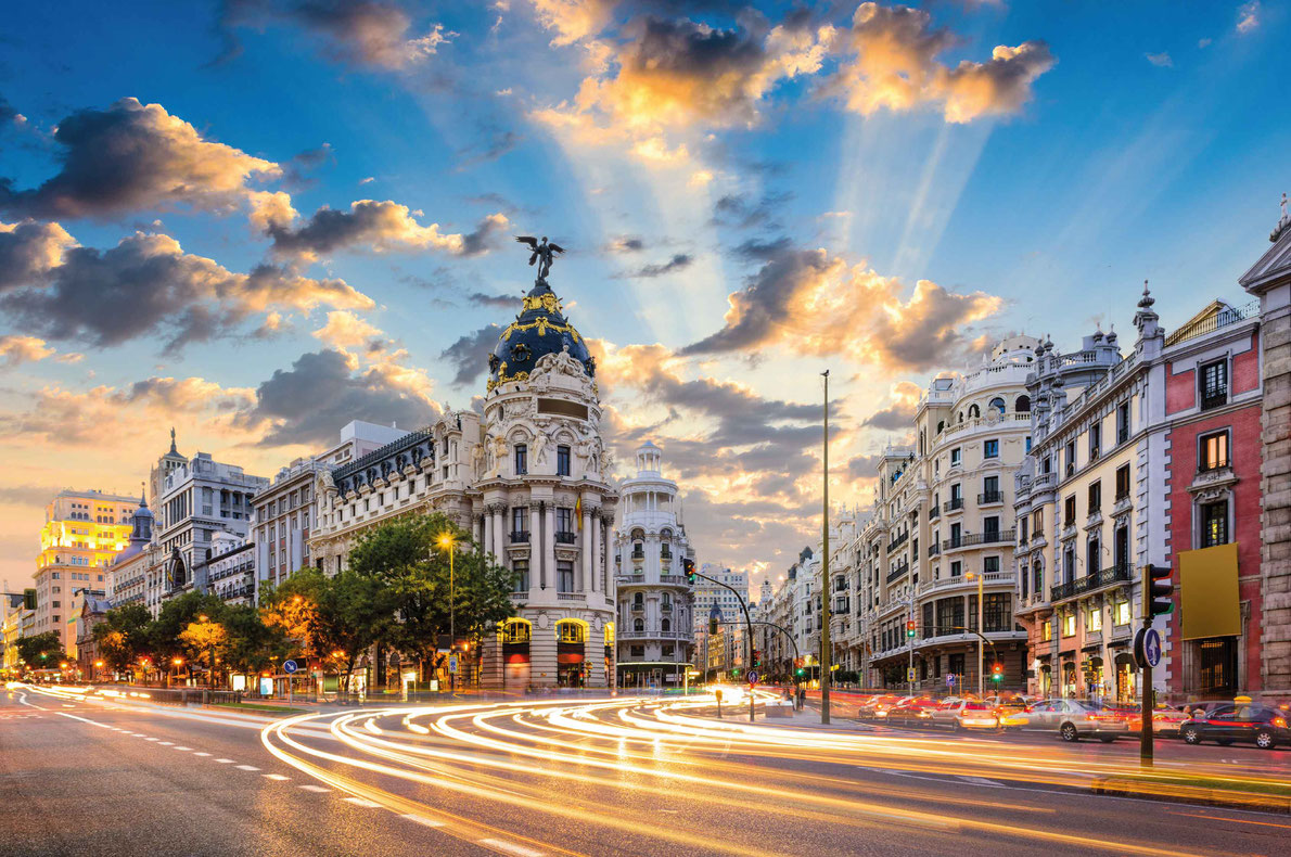 Sales-destinations-Madrid-European-Best-Destinations-Copyright-Sean-Pavone