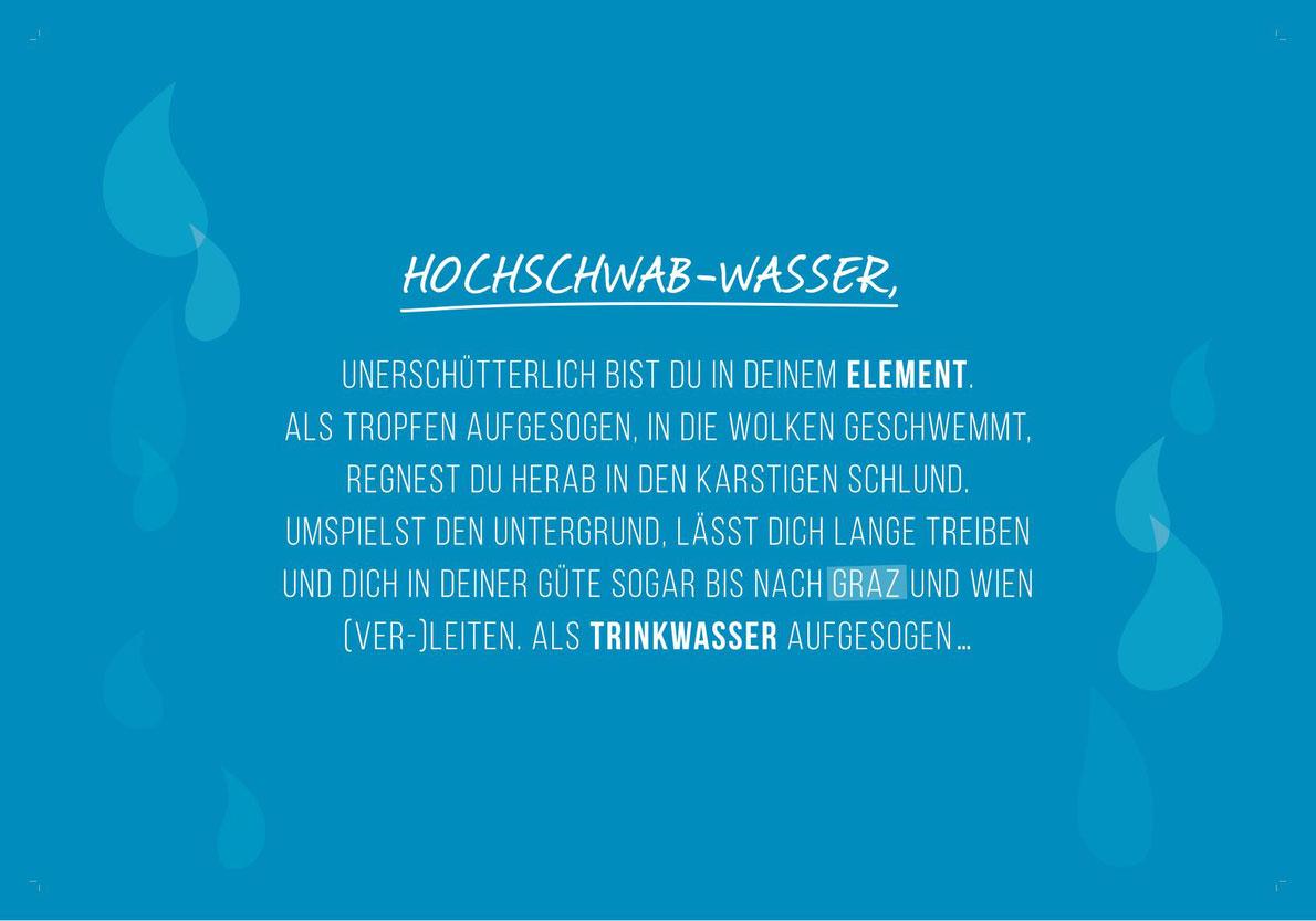 Copyright Texte/Konzept: Elke Ferstl