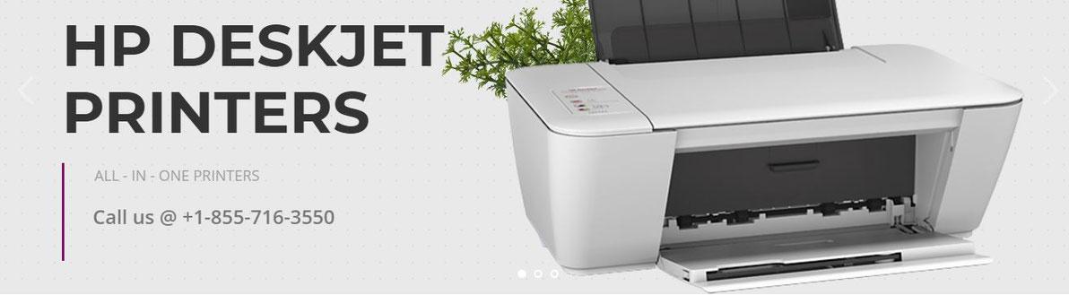 Brilliant Hp Deskjet 1050 Printer Hpcomdeskjet Download Free Architecture Designs Viewormadebymaigaardcom