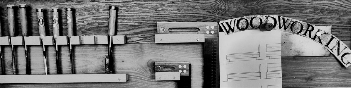 NOAKINI by Woodworking authentic furniture e.K., Siemenring 8a, 84184 Tiefenbach bei Landshut