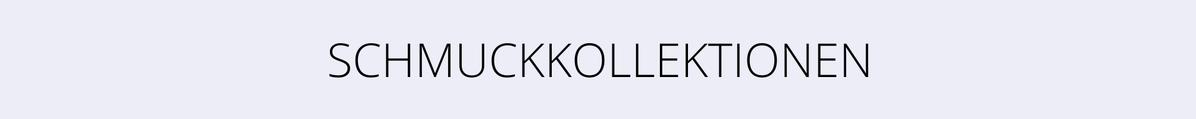 Schmuckkollektionen - Produktkategorie von NOAKINI by Woodworking authentic furniture e.K.