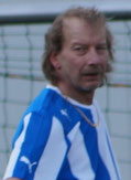 SCHWARZ Roland