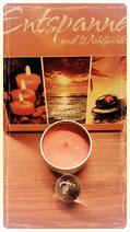 Musik, Ruhe, Entspannung, Achtsamkeit, Licht, Relaxen, Auszeit vom Alltag, ausspannen, Seminar, Workshop, Thüringen