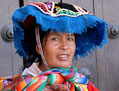 Paititi Tours and Adventures Indiofrau Cusco Peru http://paititi.jimdp.com