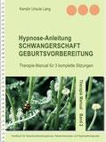 Hypnose Schwangerschaft Geburtsvorbereitung