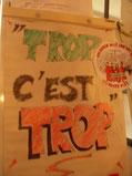 Clic = Lepost.fr