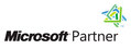 Microcalli Microsoft Partner