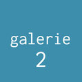 galerie-2-hochzeitsfotograf-momente-einfangen.de