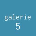 galerie-5-hochzeitsfotograf-momente-einfangen.de