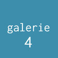 galerie-4-hochzeitsfotograf-momente-einfangen.de