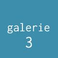 galerie-3-hochzeitsfotograf-momente-einfangen.de