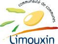Communauté de Communes du Limouxin