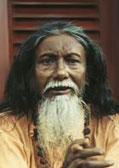 Swami Narayana Giri