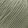 Tencel-Cotton 31 - Vert pâle