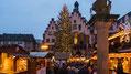 Weihnachtsmarkt Frankfurt 2014