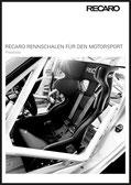 Preisliste Motorsport