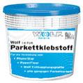 Wolf Parkettklebstoff