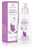 Fiore di Pompeia
