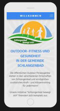 unsere App.....