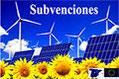 Asesoramiento y gestión de subvenciones