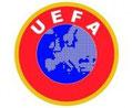 Site officiel de l'UEFA