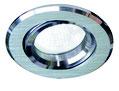LED Einbauleuchtenset Nitro für Deckenausschnitt von 61 bis 70mm
