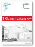 Katalog AUSSEN als PDF