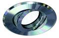 Einbauleuchte TK-Disc für Leuchtmittel MR11