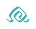 logo beeldmerk ronald osephius