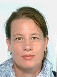 Carola Schubert - angestellte Apothekerin