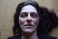 Selbstportrait, 2007