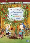 Für die Fans von Ursula Poznanski gibt es einen neuen Spannungsroman: «Shelter». Bereits erschienen