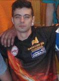 Angel Rodriguez del C.D.Ripoll