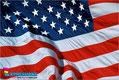 USA Flags & Poles