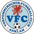 VFC Anklam
