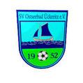 DFB Team Usedom