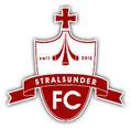 Stralsunder FC
