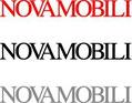 camere online Novamobili