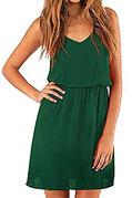 schoenes Sunnow Kleid Abendkleid Cocktailkleid  billig test erfahrungen kaufen meinungen vergleich online bestellen sparen schnaeppchen guenstig tipps