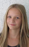 Emilia U16
