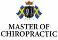 Master of Chiropraktik