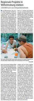 Neuer Ruf Wilhelmsburg vom 04.02.2017, Seite 3
