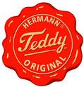 Hermann Original