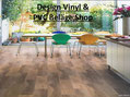 Vinylboden + PVC Shop Link
