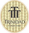 Benannt nach der historischen Stadt La Santísima Trinidad
