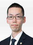 名古屋の弁護士 山本大介