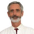 Bild Prof. Dr. med. Schworm