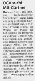Quelle: Dreieich Stadt Post vom 11.05.2017