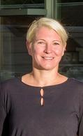 Helga Matzer